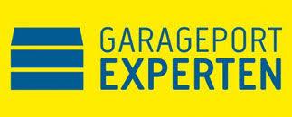 Garageportexperten