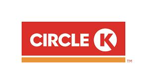 Cirkel K