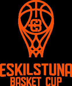 Eskilstuna Basket