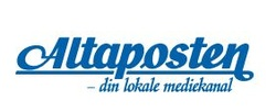 Altaposten