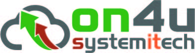 On4u Systemitech AS