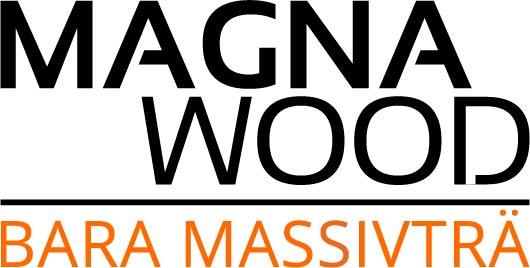 Magna Wood