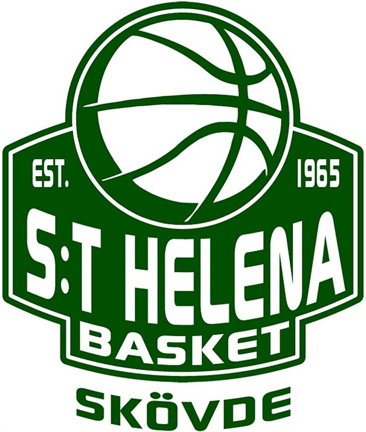 S:t Helena Basket
