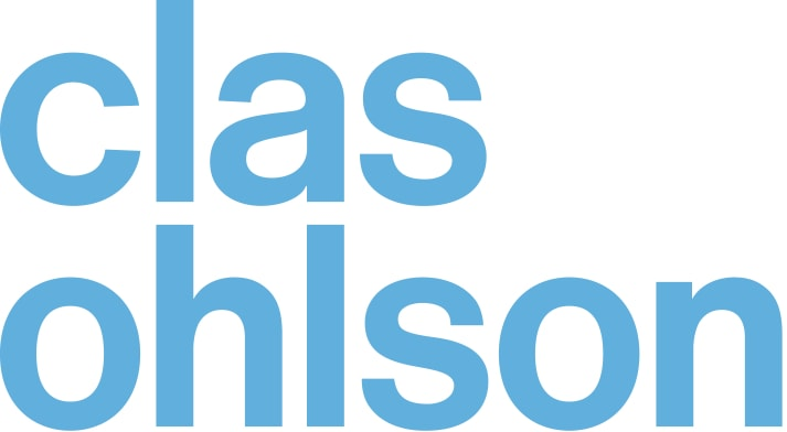 Clas Ohlson