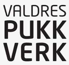 Valdres Pukkverk