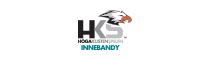HKS Innebandy