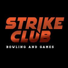 Strike Club