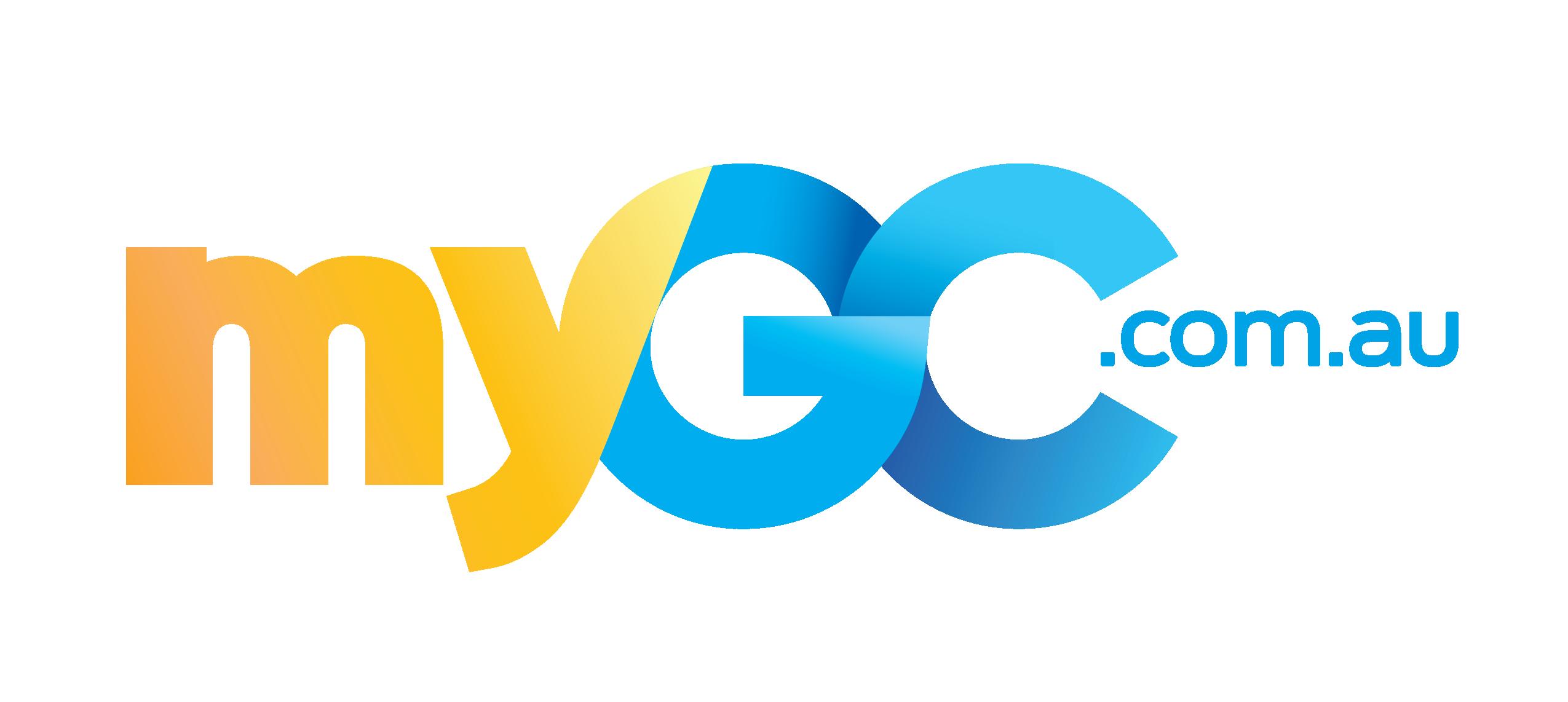 myGC.com.au