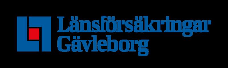 Länsförsäkringar Gävleborg