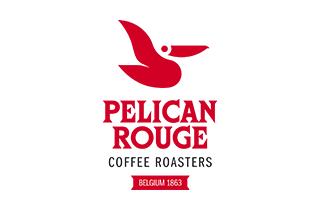 Pelikan Rouge