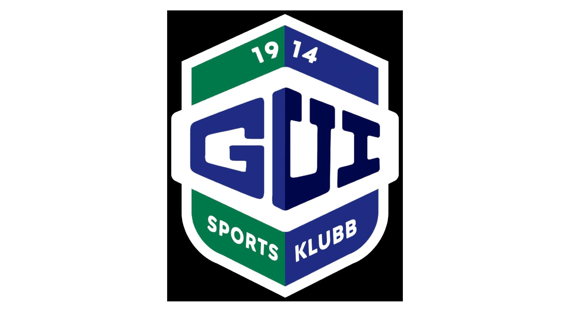 Gui Sportsklubb