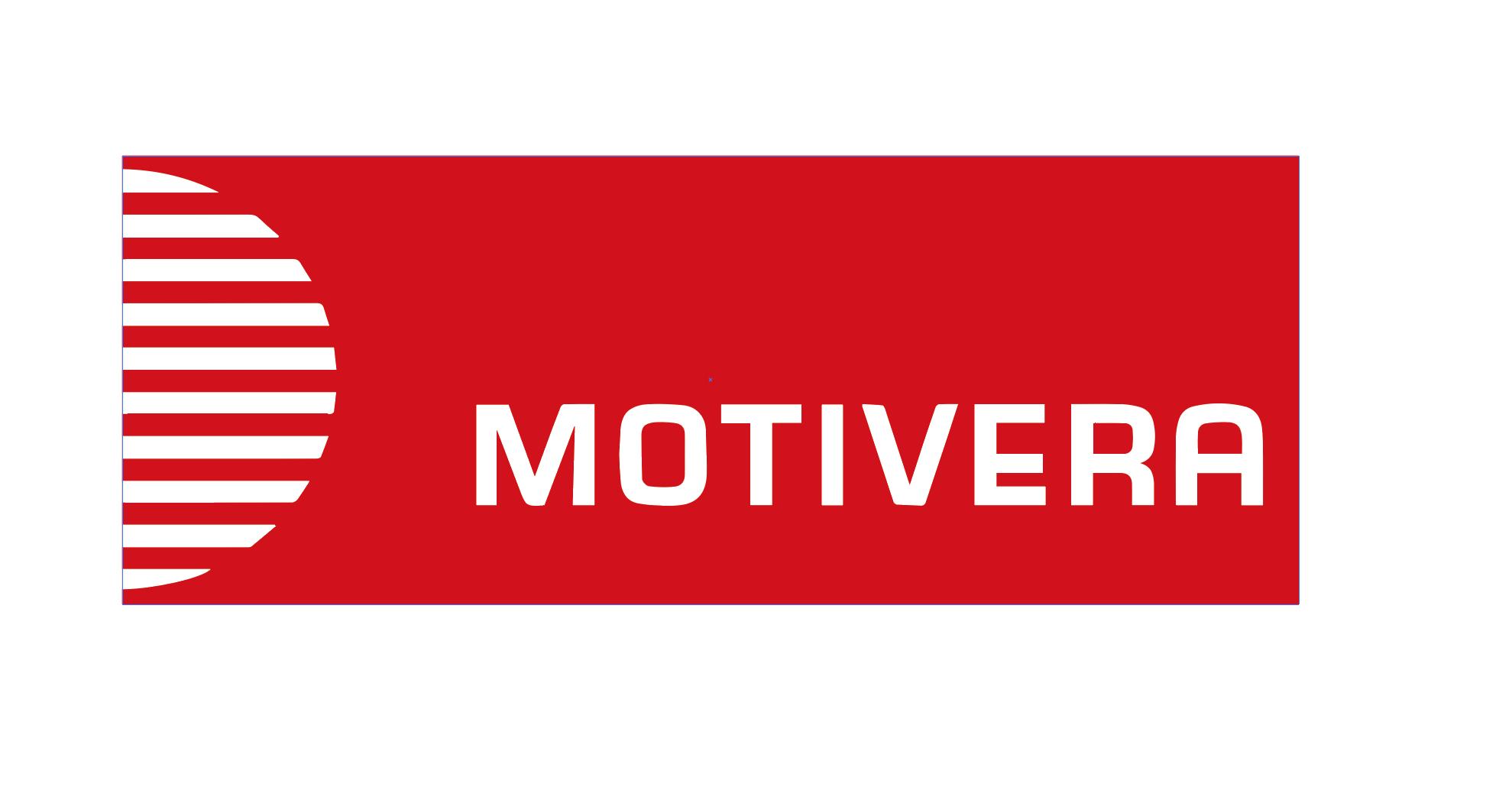 Motivera