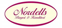 Nordells
