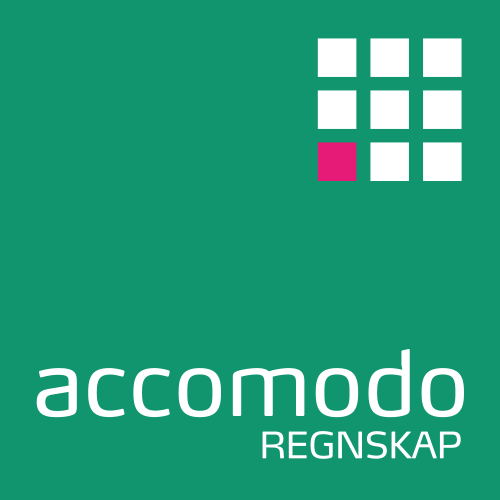 Accomodo