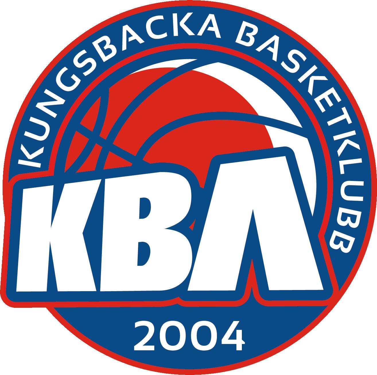 Kungsbacka basketklubb