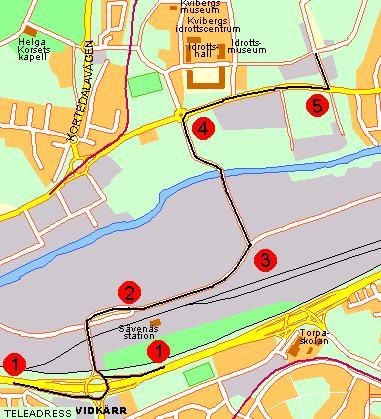 kvibergs fotbollsplaner karta Spelplats   GötebCup Fotboll kvibergs fotbollsplaner karta