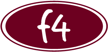 F4-Print AB