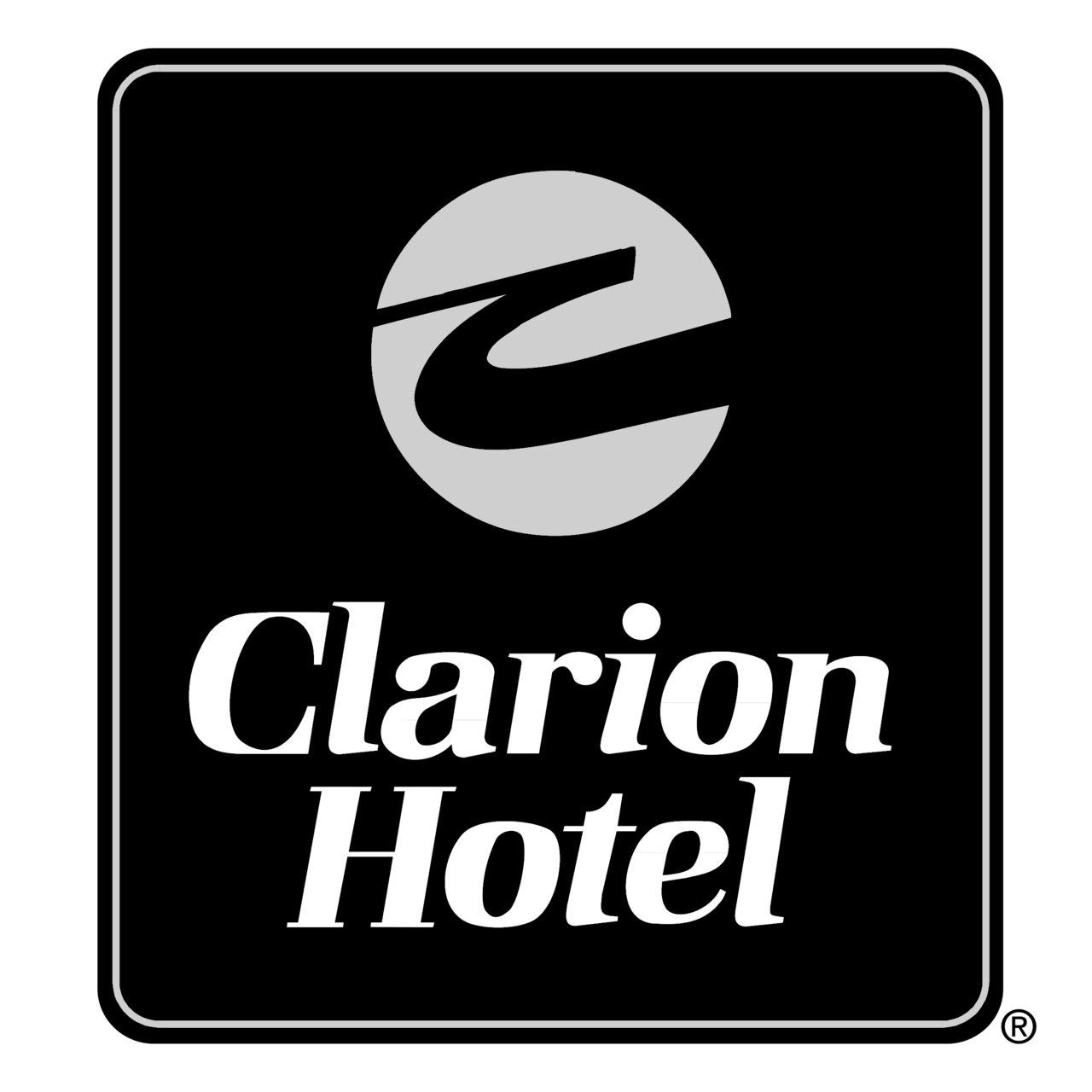 Clarion Collection Grand