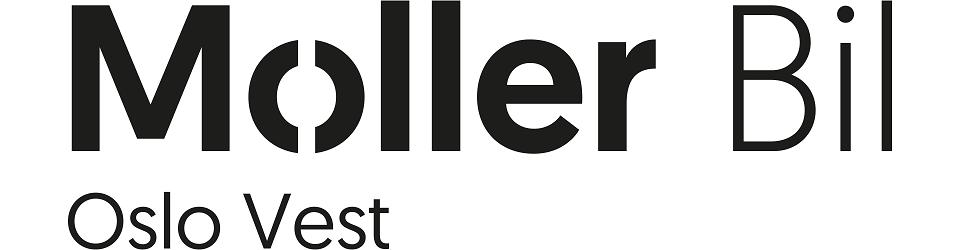 Møller Bil Oslo Vest