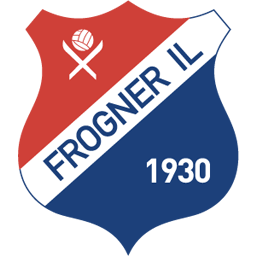 Frogner IL