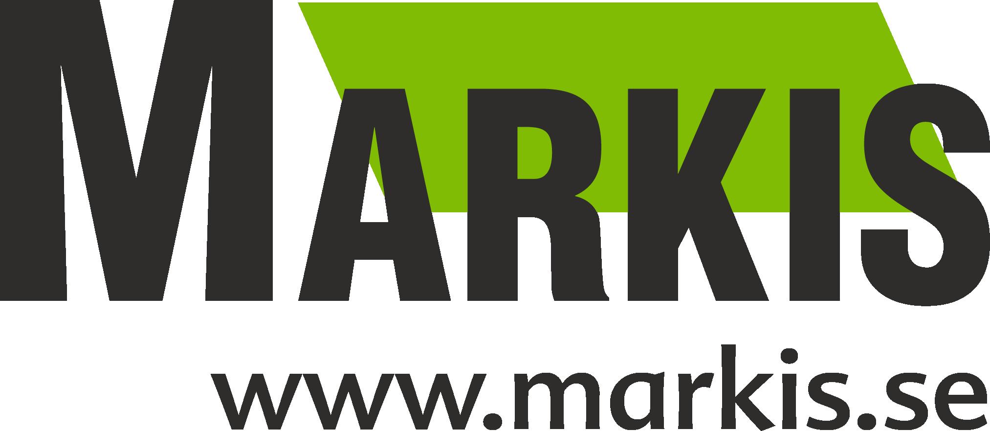 Markis.se