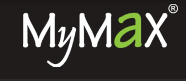 Mymax