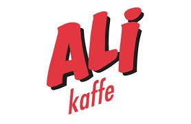 ALI Kaffe