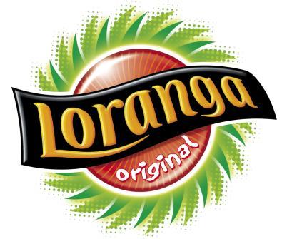 Loranga