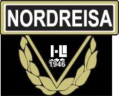Nordreisa IL