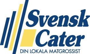 Svensk Cater