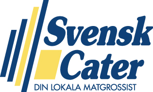 Svensk Cater