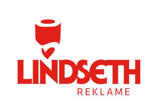 Lindseth