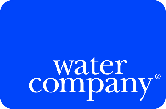 Watercompany