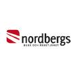 Nordbergs Buss