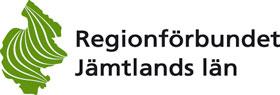 Regionsförbundet Jämtland