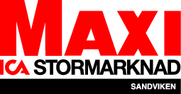 Maxi ICA