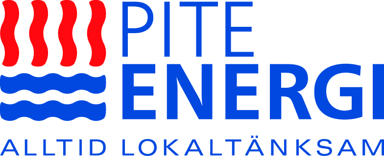 PiteEnergi AB