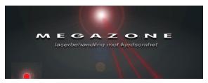 Megazone