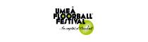 Umeå Floorball Festival