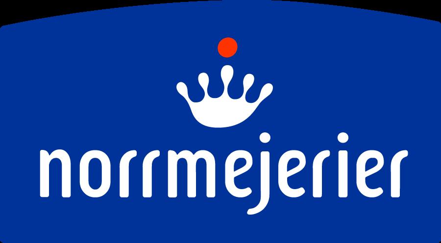 Norrmejerier