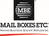 Mail Boxes Etc