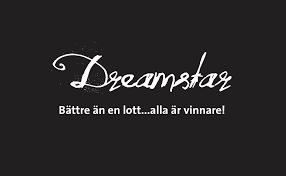 Dreamstar