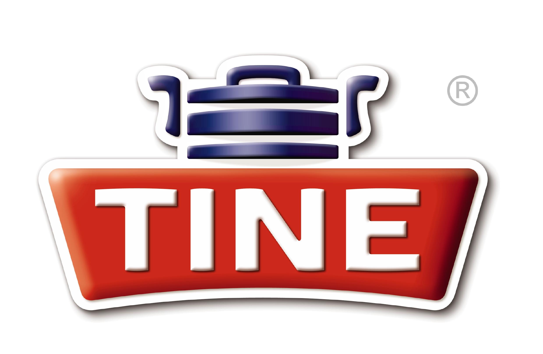 www.tine.no