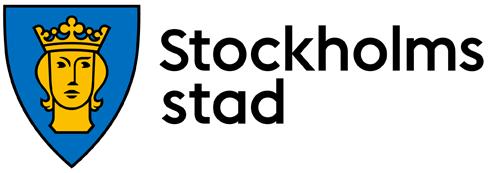 Stockholmsstad