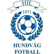 Hundvåg Fotball