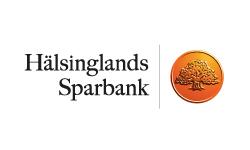 Hälsinglands sparbank