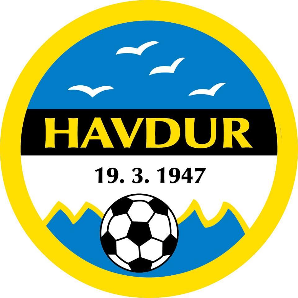 IL Havdur