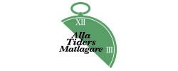 Alla Tiders Matlagare