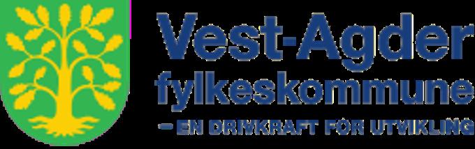 Vest-Agder Fylkeskommune